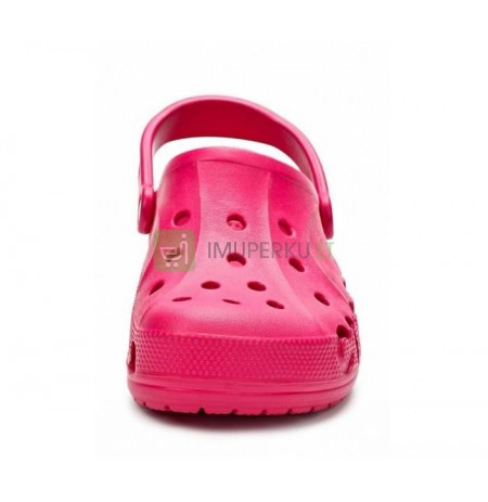 Batai Crocs Baya Red