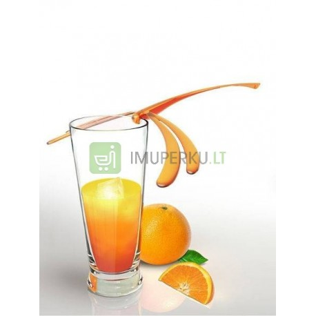 Dragonfly drink stirrer 4pcs.
