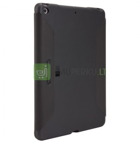 Case Logic Snapview Folio iPad 10.2 CSIE-2153 Black (3204443)