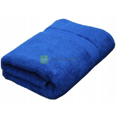 THICK TOWEL 70x140 FRONT BATH TOWEL 550