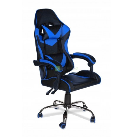C65 GAMING CUP ARMCHAIR PLAYER NEW!