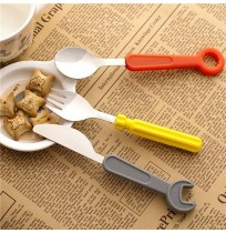 Children cutlery set