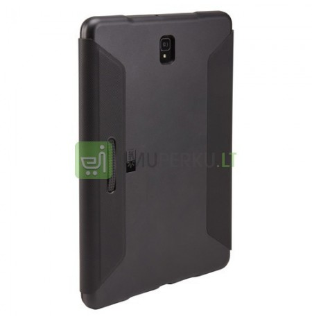 Case Logic Snapview Case for Galaxy Tab S4 CSGE-2191 Black (3203998)