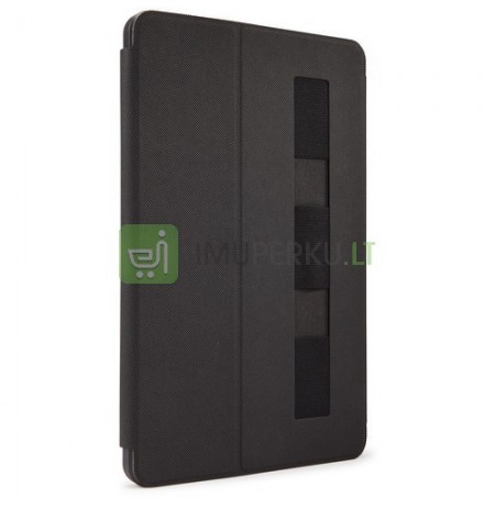 Case Logic Snapview Case for Galaxy Tab S6 Lite CSGE-2293 Black (3204656)