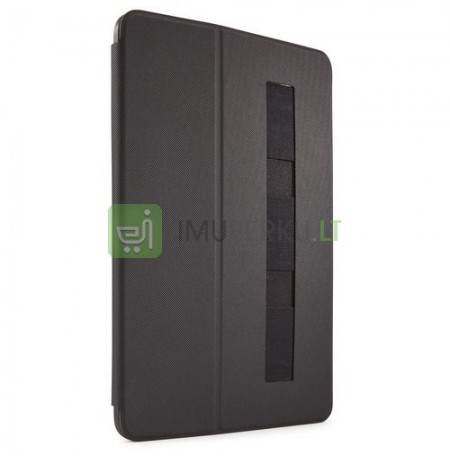 Case Logic Snapview Case iPad 10.2 CSIE-2253 Black (3204446)