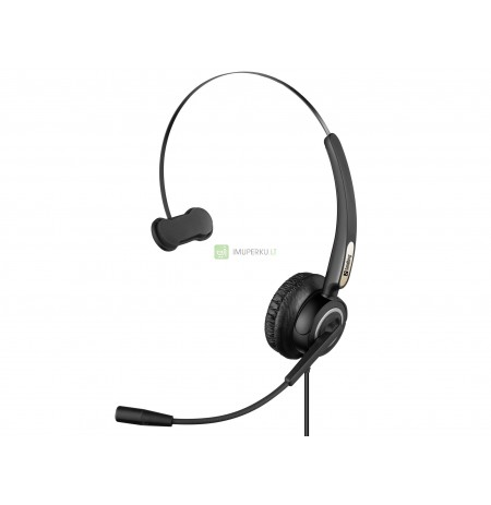Sandberg 126-14 USB Office Headset Pro Mono