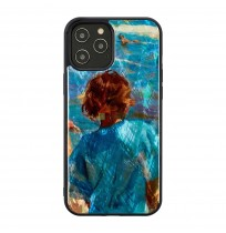 iKins case for Apple iPhone 12 Pro Max children on the beach