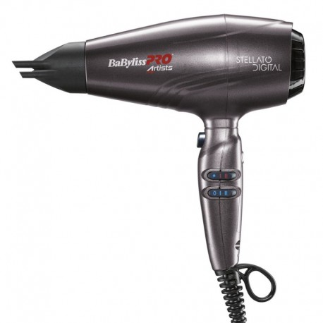 BaByliss BAB7500IE