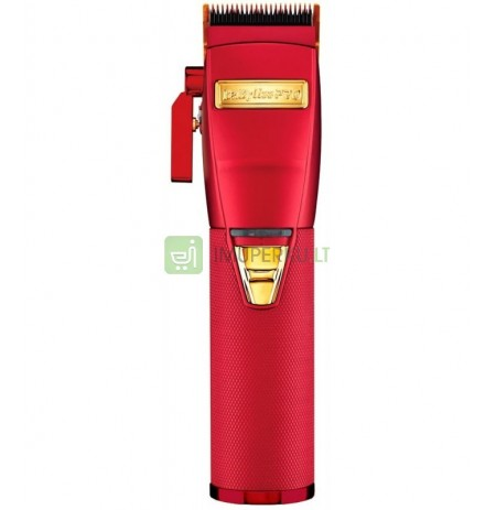 BaByliss FX8700RE