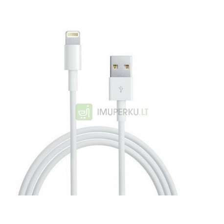 USB kabelis Iphone 5/IPad k26c