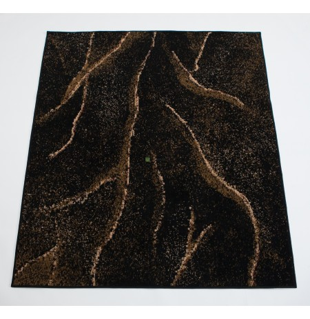 Kilimas BCF Beige collection Dark Marble 60x110
