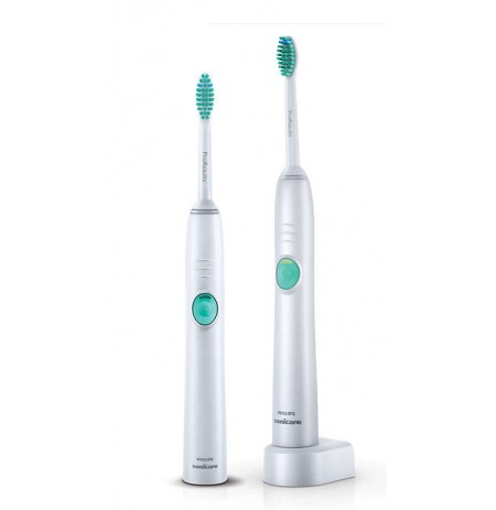 Philips Sonicare HX6512/02