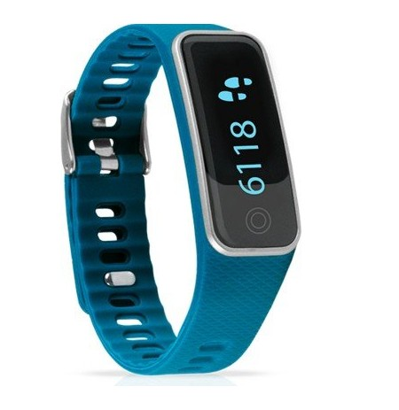 Medisana ViFit With Bluetooth Blue 79488