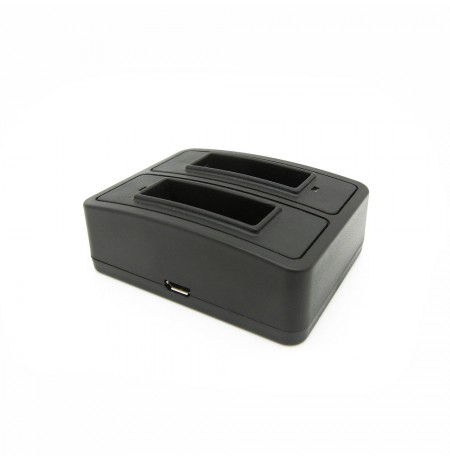 GoXtreme Charger Black Hawk and Stage 01490