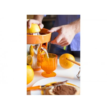 ViceVersa Tix Citrus Juicer orange 16622
