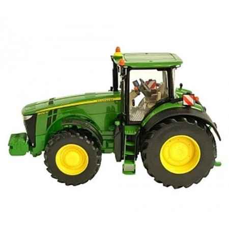 Tomy Britains Tractor 8400R 339