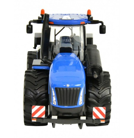 Tomy Britains Tractor T9.530 340