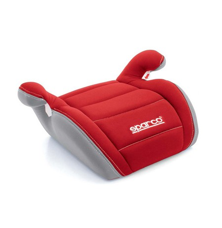 Sparco F100K Red (F100KRD) 15-36 Kg