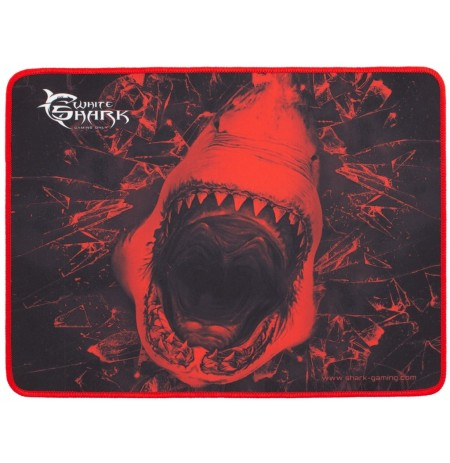 White Shark Gaming Mouse Pad Sky Walker L MP-1799