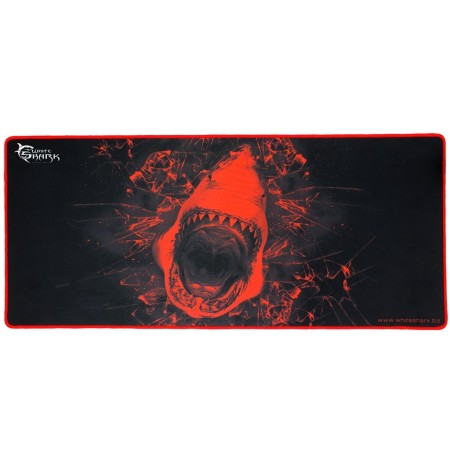 White Shark Gaming Mouse Pad Sky Walker MP-1899