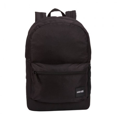 Case Logic Commence Backpack+ Pencil Case CCAM1116 black (3203854)
