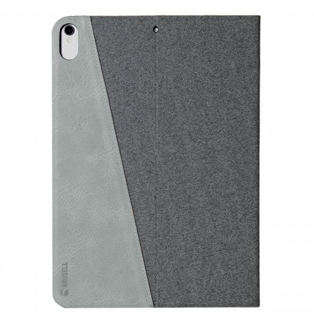 Krusell Tanum Case Apple iPad Pro 11 vintage grey
