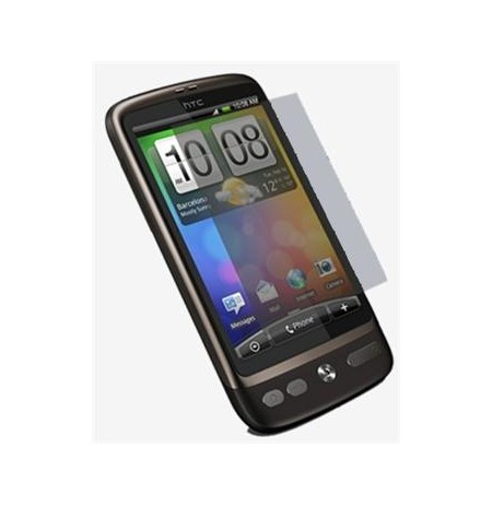 HTC Display protector P380 for HTC Wildfire