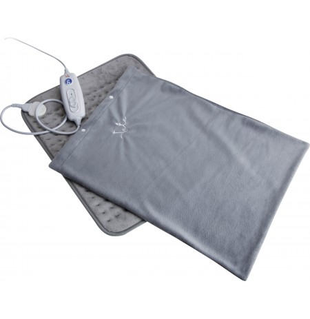 Jata CT10 Heating pad