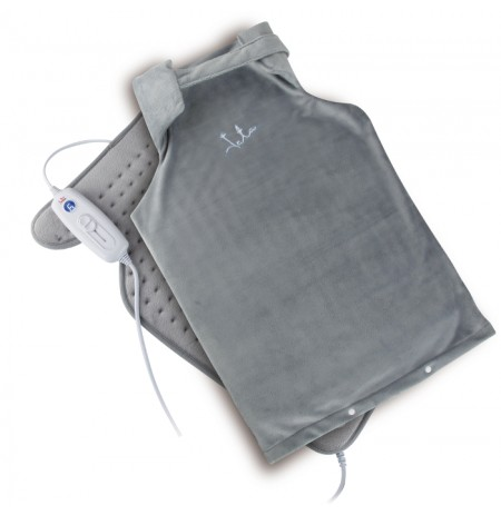 Jata CT30 Heating pad