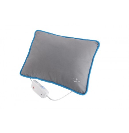 Jata CT5 Heating pad