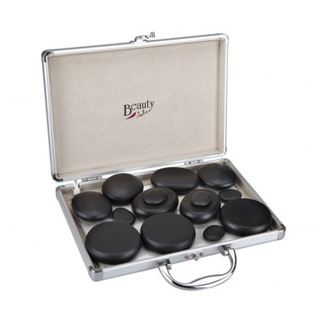 "Jata HS70B ""Hot Stone"" set"