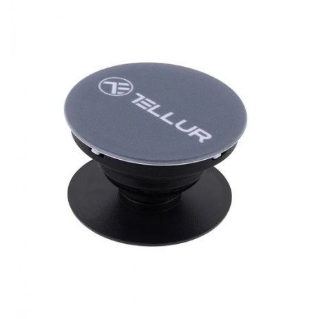 Tellur Phone Grip Stand With Universal Stand