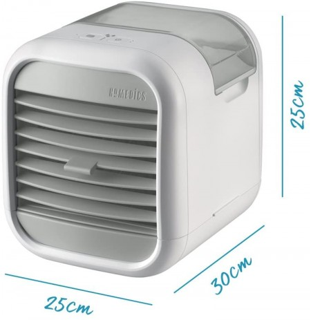 Homedics Personal Space Cooler white PAC-35WT