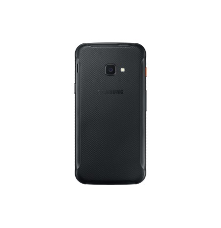 Samsung G398FN/DS Galaxy Xcover 4s Dual black
