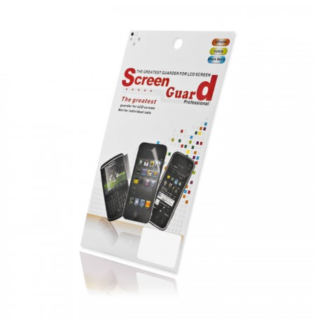 Screen Samsung i5510 Galaxy