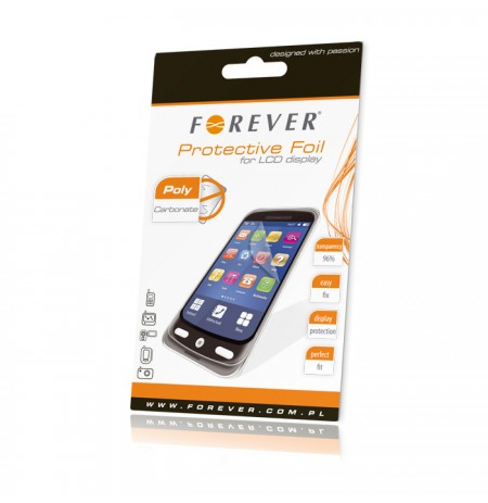 Mega Forever screen Samsung S335 chat