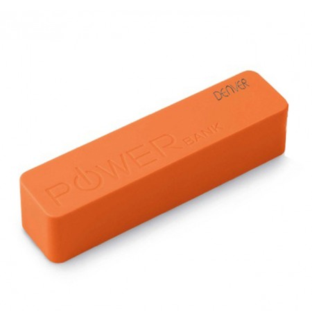 Denver Power bank PBA-2600C (2600mAh)
