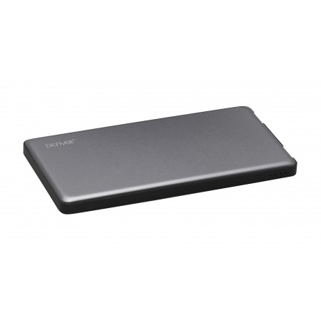 Denver Power bank PBS-5003 metal (5000mAh)