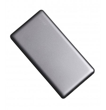 Denver Power bank PBS-10003 metal (10000mAh)