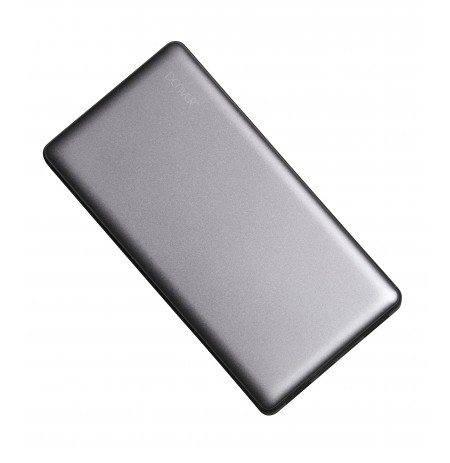 Denver Power bank PBS-15003 metal (15000mAh)