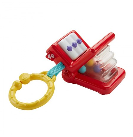 Fisher Price DRD88