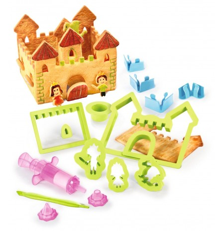 Smoby Fun Biscuits 312100