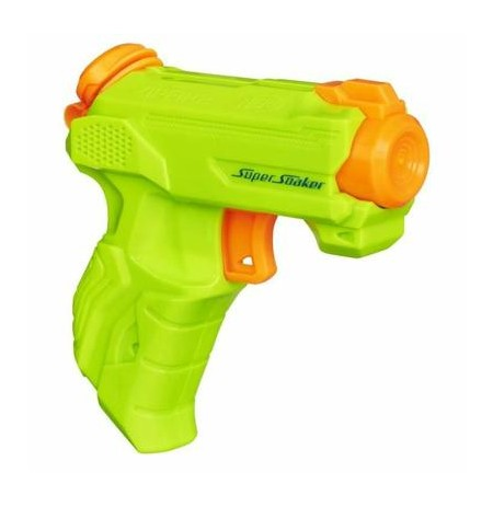 Nerf Supersoaker Zipfire A4839