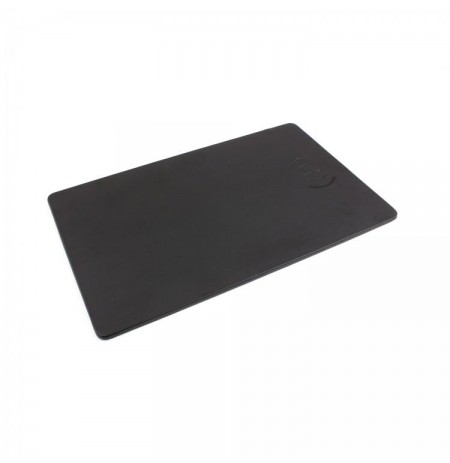 Sbox Wireless Charger Mouse Pad Combo WC-063