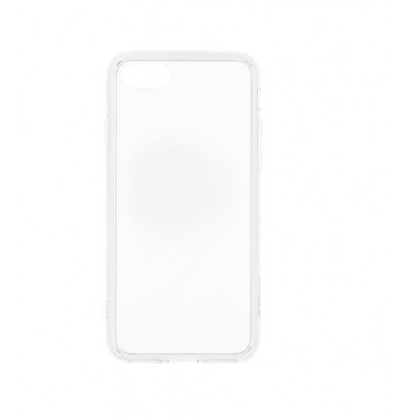 Tellur Cover Glass MAX for iPhone 8 transparent