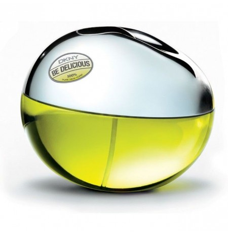 DKNY Be Delicious (EDP,Woman,TESTER,100ml)