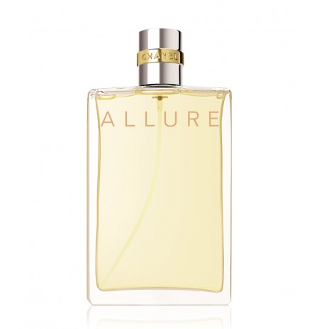 Chanel Allure (EDT,Woman,TESTER,100ml)