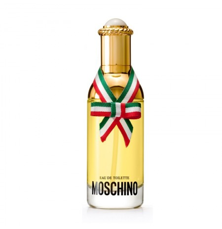 Moschino Femme (EDT,Woman,TESTER,75ml)