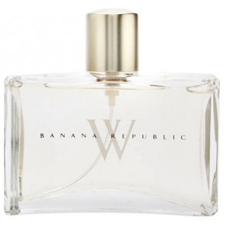 Banana Republic Banana Republic (EDP,Woman,125ml)
