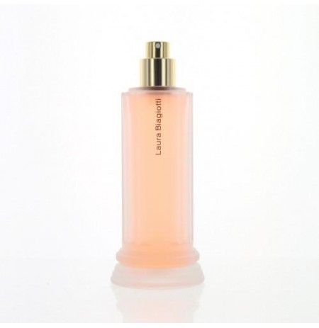 Laura Biagiotti Laura (EDT,Woman,TESTER,100ml)